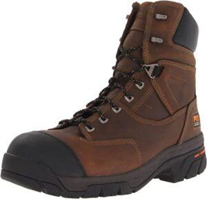 Timberland PRO Men's Winter Boot