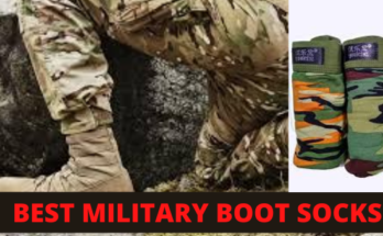 BEST-MILITARY-BOOT-SOCKS.